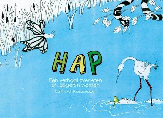 Hap Boek Martine Van Nieuwenhuyzen Pdf Sunbrelesra