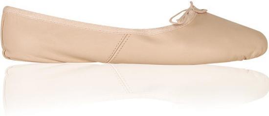Papillon - Balletschoenen - Meisjes - Maat 39.5 - Rose