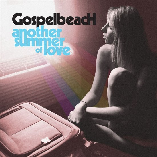 Another Summer Of Love