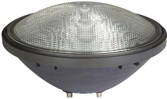 Ledlamp Voor Zwembadverlichting - Sylvania Par56 Wit - 12V/25W
