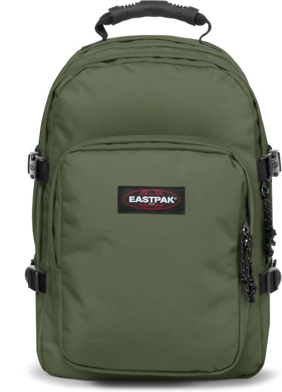 6e554e2e4b4 bol.com | Eastpak Provider Rugzak - Current Khaki