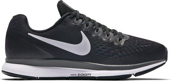 the best attitude 5e47b dc373 Nike - WMNS Air Zoom Pegasus 34 - Dames - maat 42
