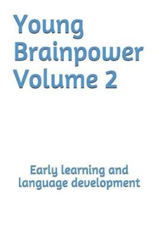 Young Brainpower Volume 2