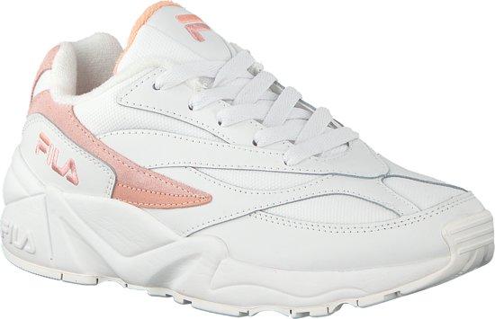 Dames V94m Low Sneakers 39 Maat Fila WmnWit N0vnwm8