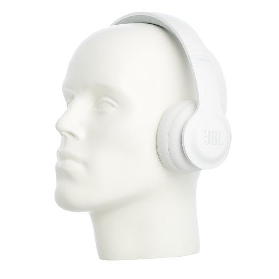 JBL Everest 300 BT On-Ear Koptelefoon