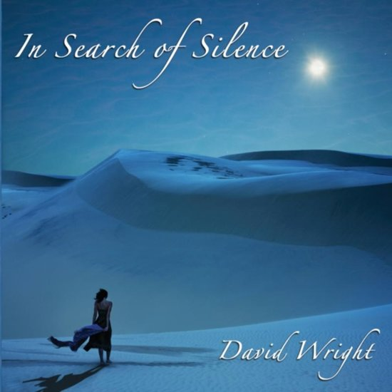 In Search Of Silence