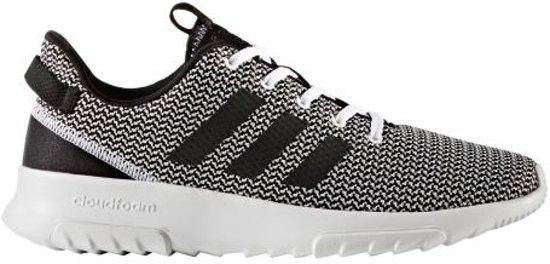 adidas schoenen cloudfoam