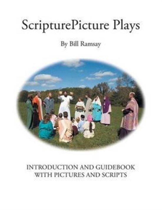 Scripturepicture Plays