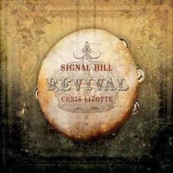 Signal Hill Revival