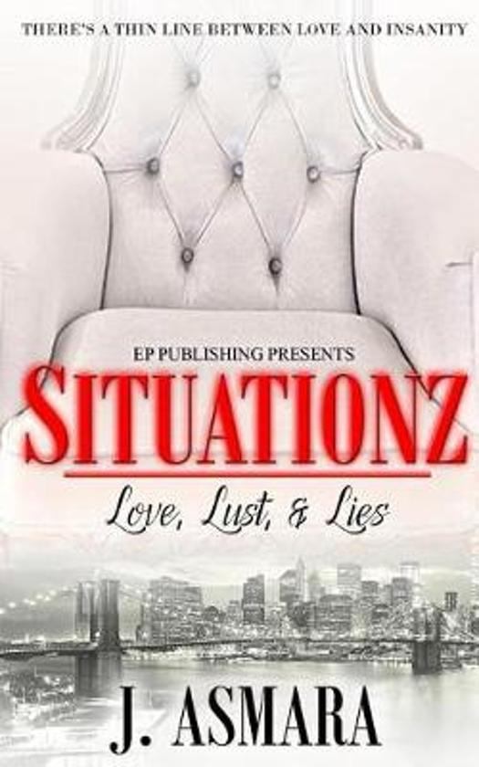 Situationz