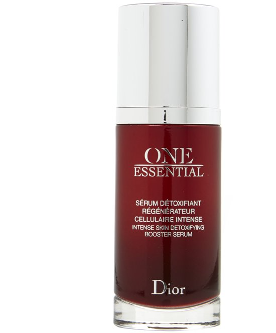 C.Dior One Essential Intense Detox Booster Serum 30 ml