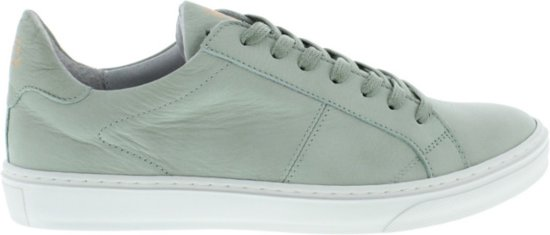 Chaussures Gris Mcgregor 95tWpE
