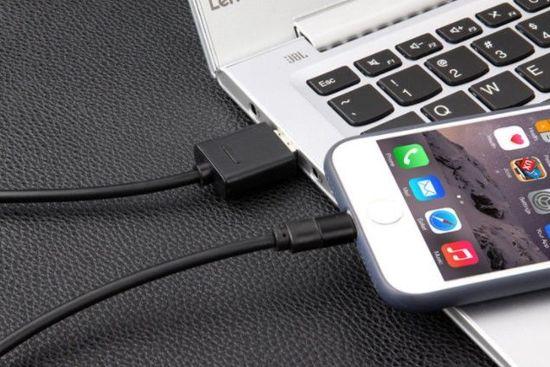 Iphone 7 Plus ausspionieren kostenlos