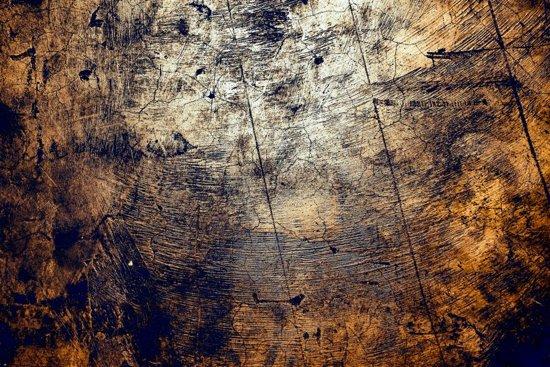 Badkamer Vinyl Muur : Vinyl behang voordelen soorten hun eigenschappen