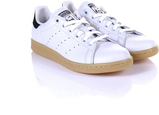 Adidas Dames Maat W Stan 38 23 Smith wRwx7rBq4