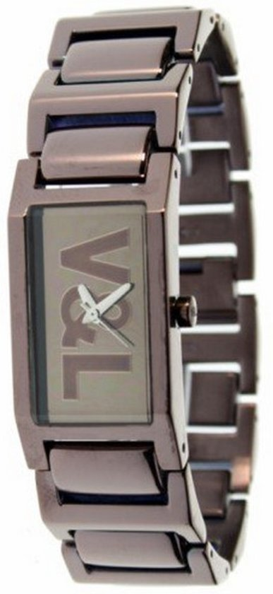 Victorio & Lucchino Horloge Dames V&L VL050202 (19 mm)