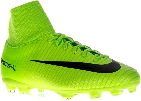 Nike voetbalschoenen maat 38