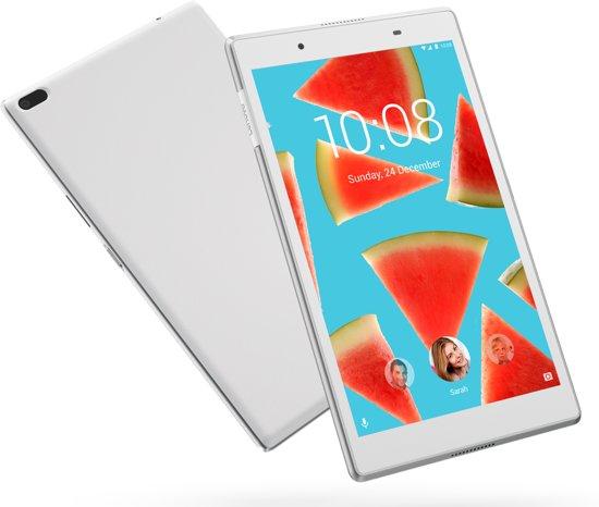 Lenovo Tab 4 8 2GB 16GB Wit