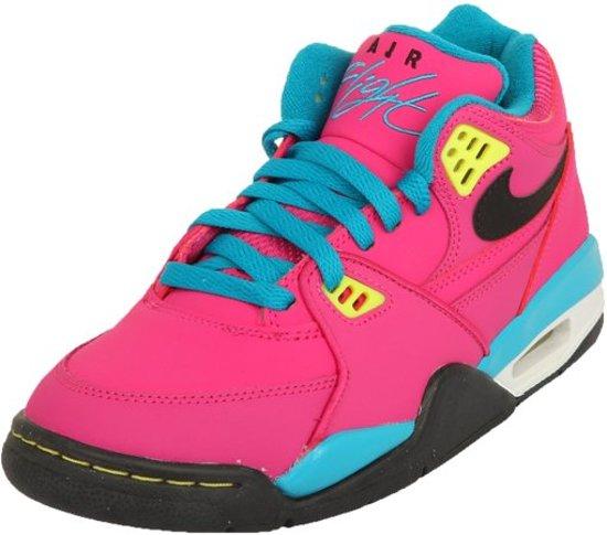 info for 658c7 66062 Nike Schoenen - Kinderen - 27