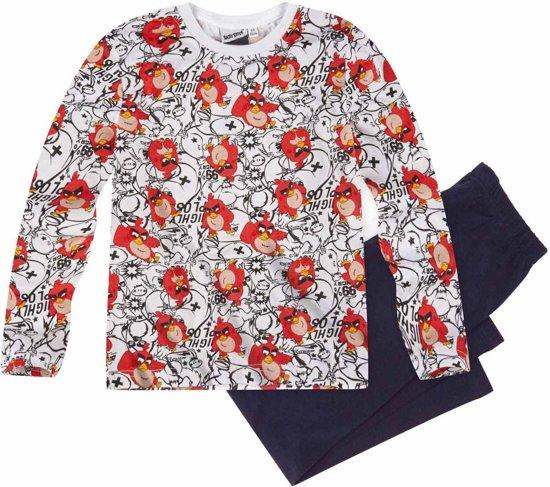 Angry-Birds-Pyjama-blauw-maat-140