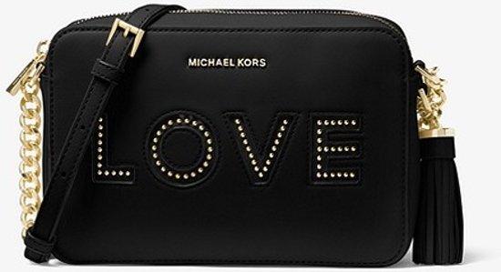 Michael kors bag on Handtassen, Mode tassen en Michael