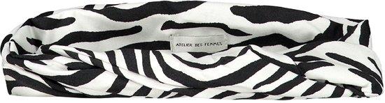 Atelier des Femmes Bandeau Aveline