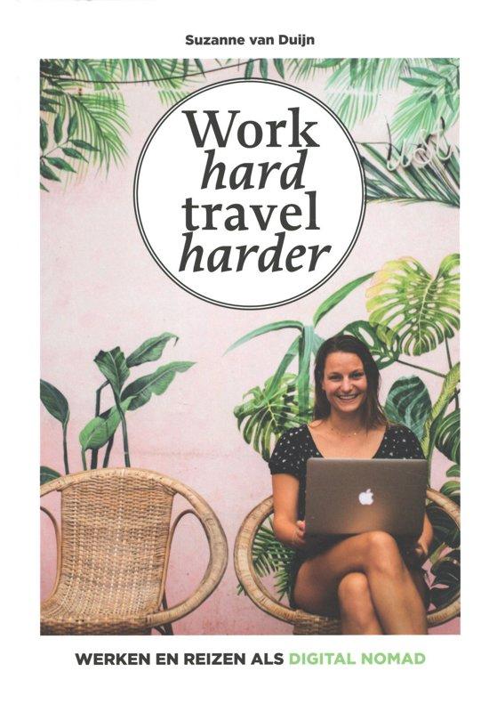 digital-nomad-boek