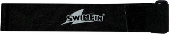 SwimFin Band | Grotere Kinderen en Volwassenen