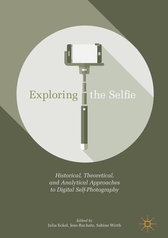 Exploring the Selfie