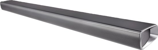 LG - SJ5 - Soundbar 4K 2.1 320Watt Bluetooth