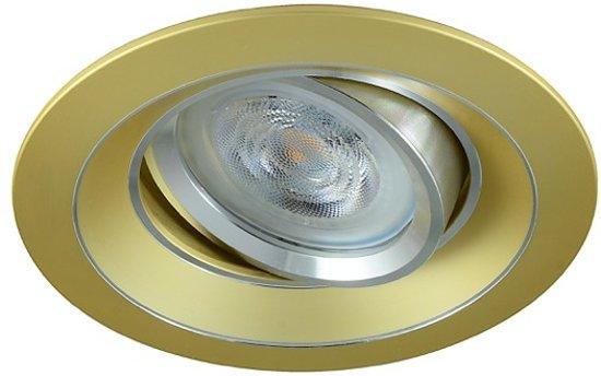 Philips LED inbouwspot | Alve