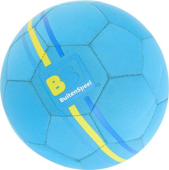 BS Voetbal