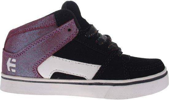 Etnies Rvm Sneakers Filles Blanc Taille 34 NfDqV