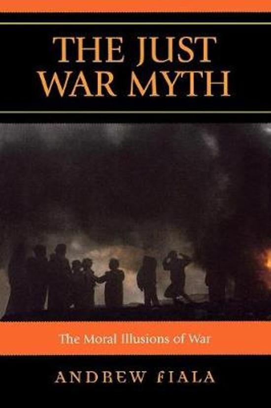 moral conduct in war Morality in the sense of human conduct is concerned only with right and wrong and is thus subjective to personal opinion.