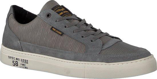 41 Maat Pme Heren Trim Sneakers Grijs v4xwXHqP