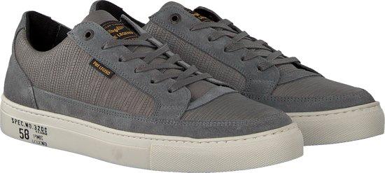 Pme Sneakers Maat Grijs 41 Trim Heren r4CqwYxr