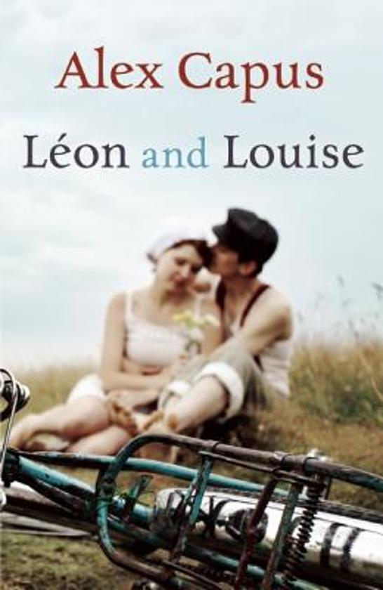 Leon and Louise