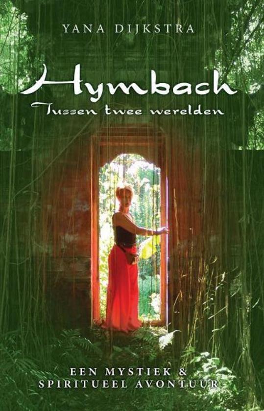 Hymbach