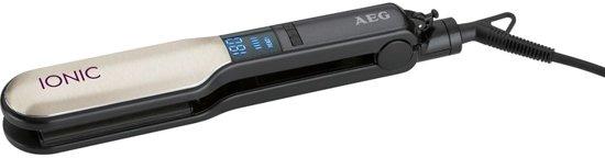 AEG HC 5593 stijltang