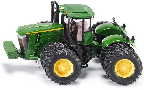 SIKU 3276 John Deere 9560R Tractor