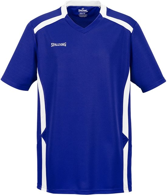 Spalding Shooting Shirt Spalding Offense Offense jAc5R4qS3L