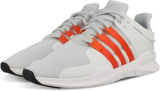 cheaper 00de6 e8aa1 bol.com | adidas EQT SUPPORT ADV BY9581 - schoenen-sneakers ...
