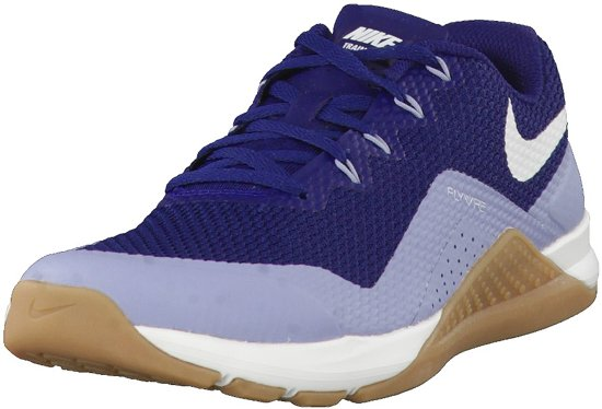 Nike Chaussures Lage Metcon Repper Dsx 898048-002 QRjO3