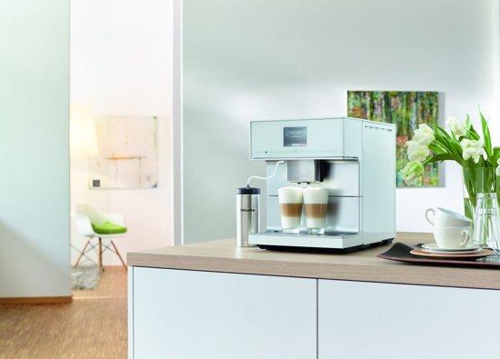 Miele CM7300 Volautomatische Espressomachine