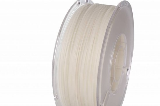 Polymaker PolyLite PLA Natural 1kg