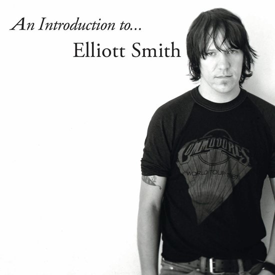 An Introduction To Elliott Smith 1
