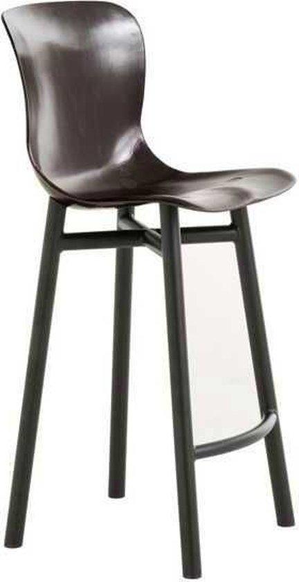 Functionals Wendela Chair Stoel