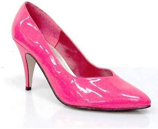 Licht Roze Pumps : Bol roze pumps sienna merkloos speelgoed