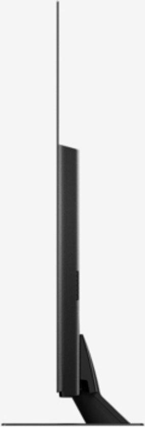 Panasonic TX-65GZW954