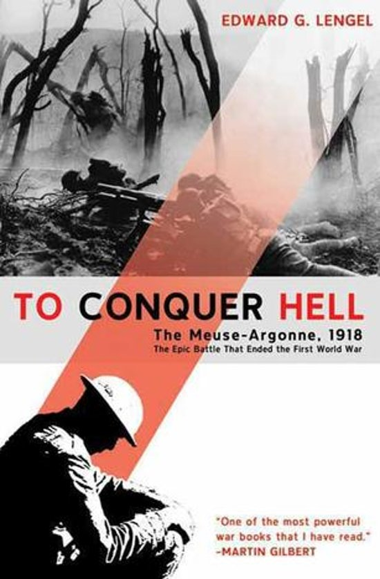 Conquering The Coming Collapse Ebook